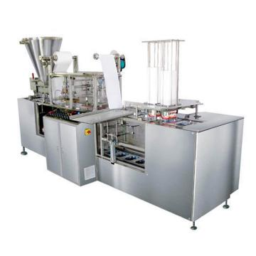 Breakfast Cereals Choco Shell Food Making Machine