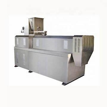 Industrial and Automatic Wheat Flour Milling Machinery with Great Reputation for Sale