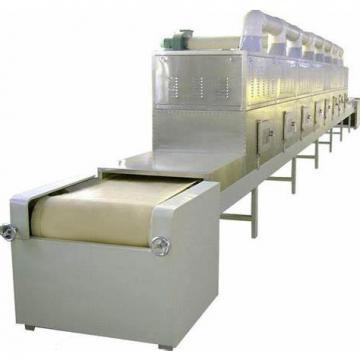 High Efficient Corn Puff Making Grain Puffing Rice Machine Price