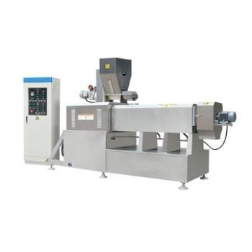 Pet Food of Processing Line