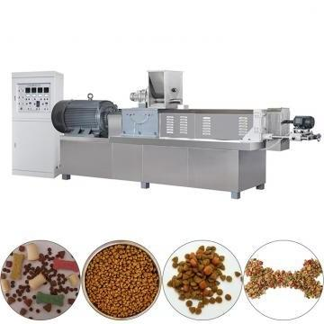 Industrial Microwave Dryer Belt Tunnel Microwave Drying and Sterilizing Machine
