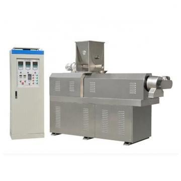 Peanut Drying Baking Machine Industrial Microwave Baking Machine