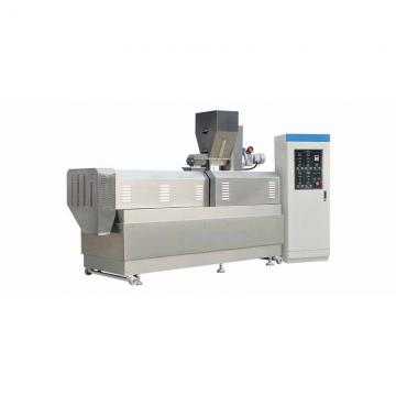 Dayi New Products Multi-Functional Dry Pet Food Pellet Processing Line