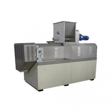 China Popular Pet and Animal Food Machine Processing Line Factories
