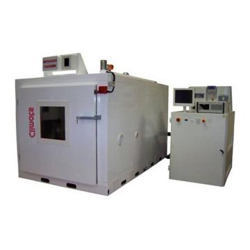 Automatic Industrial Corn Flakes Cereals Snacks Production Machinery Plant