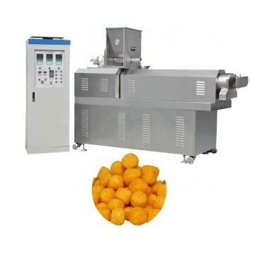 High Quality Pet Dog Food Machine Animal Food Production Linefish Feed Making Machine