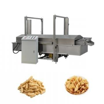 Factory Price Time-Saving Hot Dog Paper Box Making Machine Fast Food Box Making Machine with Ce Standard Made in China