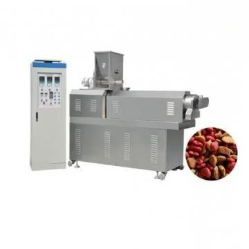 Sterilization Disinfection Industrial Microwave Dryer Food Processor Oven Machine