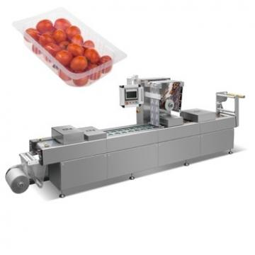 Ramen Noodles Instant Noodles Machine Manufacturing with High Quality