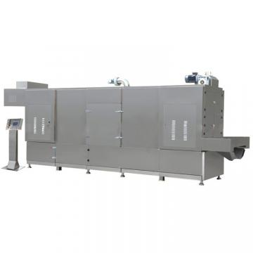 High Frequency Good Price Instant Noodle Machine Making Machine