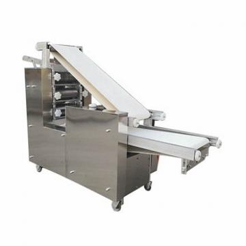 New Condition Low Price Instant Noodle Making Machine