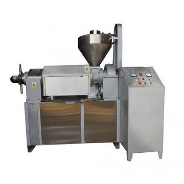 Top-Quality Corn Flake Machine Breakfast Processing Equipment /Cheaper Corn Flake Making Machine
