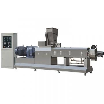 Ce Approved Linear Automatic 3kg Dog Food Packing Machine