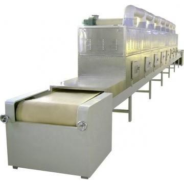 Full Automatic Floating Fish Feed Machine with Low Price