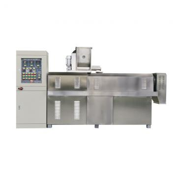 High Speed Breakfast Cereal Cup Filling Packaging Machine