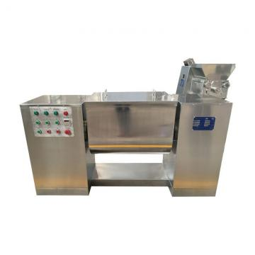 Industrial Fruit and Vegetable Peeling Machine/Potato Peeler and Washer Machine
