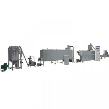 Pattern Making Machinery for Chocolate Bar Shj800